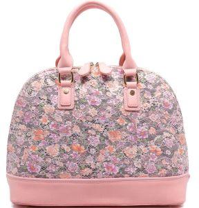 Discount Leather Designer Handbags Wholesale Bags Different Colors Leather Handbags pictures & photos