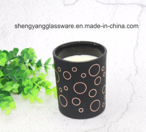 Factory Directly Provide Candle Holders for Home Decoration pictures & photos