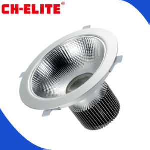 Big 32W COB LED Downlight 220V CE RoHS