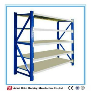 Sporting and Metal Goods Equipment Display Racks Dry Goods Display Rack pictures & photos