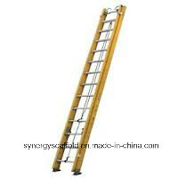 Yangzhou Synergy Scaffold Construction Used FRP Scaffolding