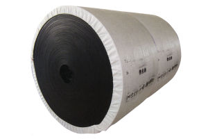Frofessional Manufacturer for Many Kinds of Rubber Belt pictures & photos