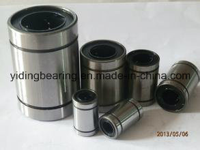 Linear Motion Bearing Lm16uu Lm20uu Lm25uu for CNC Router pictures & photos
