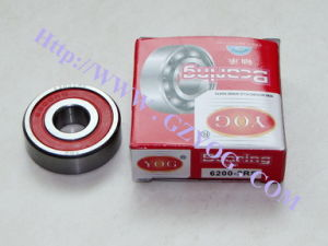 Motorcycle Parts - Bearing / Motocicleta Cojinete (6200 2RS) pictures & photos