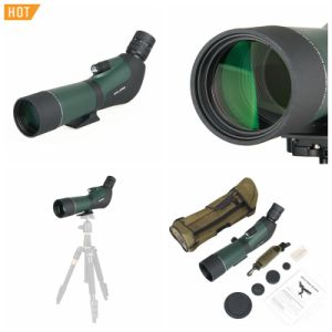 Sp9 16-48X68ED Astronomical Tactical Spotting Scope Cl26-0014 pictures & photos
