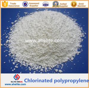 CPP Chlorinated Polypropylene Resin (clpp) pictures & photos