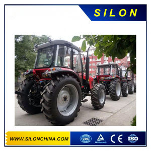 130HP Tractor Implement on Hot Sales (SL1304) pictures & photos