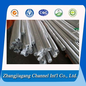 China Supplying Best Price 22mm Titanium Tube pictures & photos
