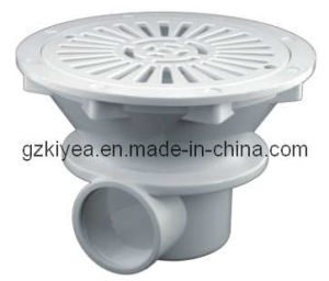 J Vac Drains http://gzkiyea.en.made-in-china.com/product/FoYmMeLJrdcs/China-Main-Drain.html
