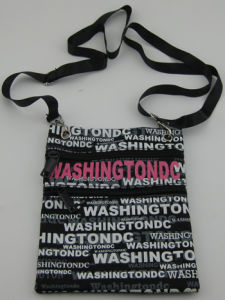 High Quality Promotionanl Tote Bag pictures & photos