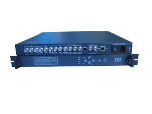 4in1 HDMI HD H. 264 Encoder