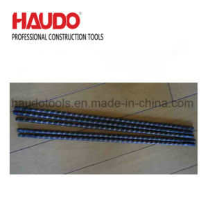 Haudo Drive Shalft for Drywall Sander Dmj-700b pictures & photos