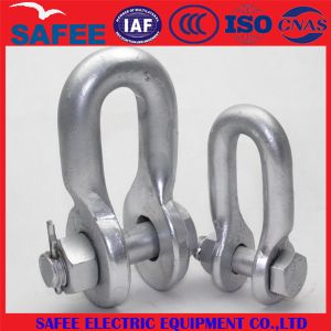 China pH Type Extention Ring pictures & photos