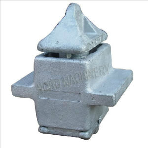 Investment Casting / Precision Casting pictures & photos