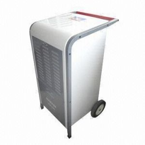 Home Depot Dehumidifier 80L