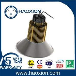 High Power 1000W LED High Bay Light for Factory Warehouse pictures & photos
