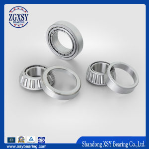 Long Life Actory Price Tapered Roller Bearing pictures & photos