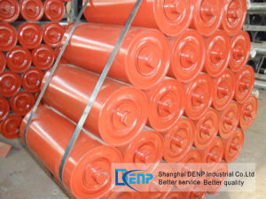 Denp Belt Conveyor Roller/Belt Roller/Conveyor Roller pictures & photos