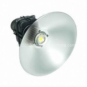 Modern Warehouse 70W E40 High Bay LED Lamp Lightig pictures & photos
