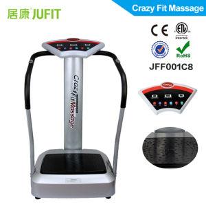 Body Slimmer Machine (JFF001C8)