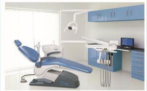 Tj2688 A1 Basic Dental Unit pictures & photos