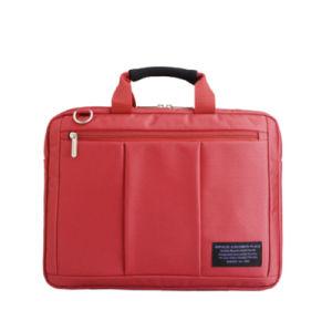 Simplicity Laptoop Bag Messenger Bag Briefcase pictures & photos