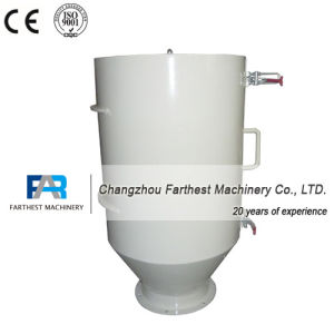 Permanent Tube Magnet of China Feed Machinery pictures & photos