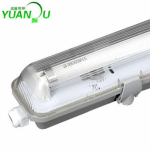IP65 Waterproof Light Fixture for Yp5136t pictures & photos