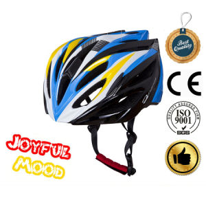 Fashin Mountain Bicycle Helmet Bike Helmet