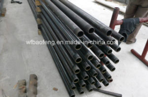 Oillift PC Pump/Screw Pump/Coalbed Methane Pcp Pony Sucker Rod/Polished Rod pictures & photos