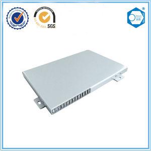 Aluminum Honeycomb Composite Panel pictures & photos