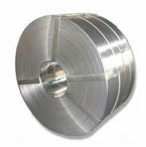 High Quality Stainless Steel Coil 201 pictures & photos