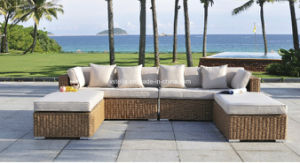 China european style rattan outdoor furniture china for Outdoor furniture europe