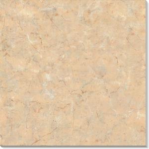 Porcelain Polished Glazed Copy Marble Tile (PK6805) pictures & photos