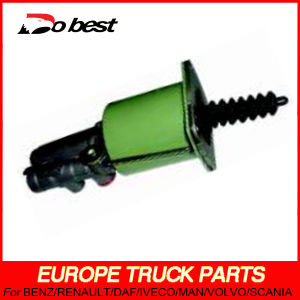 Auto Transmission System Parts Clutch Servo pictures & photos