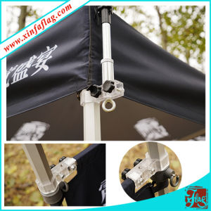 Hot Sale Commercial Pop up Canopy pictures & photos