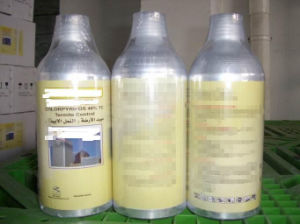 High Quality Chlorpyrifos (97%Tc, 48%Ec, 40%Ec) for Pesticide Control pictures & photos