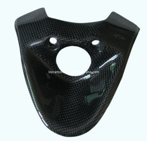 Carbon Fiber Key Cover for Mv Agusta Brutale 990r, 1090rr pictures & photos