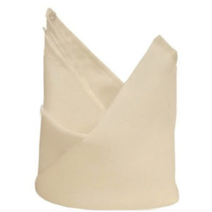 Folding Table Napkins : Download image Table Napkin Folding PC, Android, iPhone and iPad ...