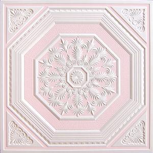 Artistic Ceiling-S006pk