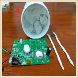 Thermal Paste Heatsink Compound for Electronic Products pictures & photos