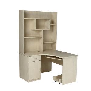 Concise Design Corner Computer Desk pictures & photos