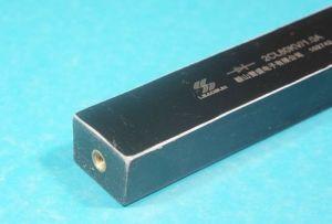 Non-Corrosive Epoxy Resin Case 80KV/1.0A High Voltage Rectifier Modules pictures & photos