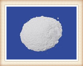L-Triiodothyronine Weight Loss Bulk Steroid Powder T3 (Sp-029) pictures & photos