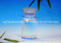 Hot Sale Liquid Glucose Food Grade for Candy Manufacturers pictures & photos