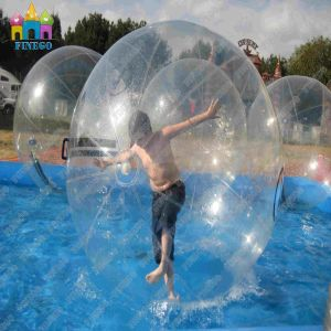 Inflatable Water Walking ball for Hot Sale pictures & photos