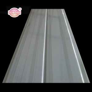 PVC Wall Panels  (A20-14) pictures & photos
