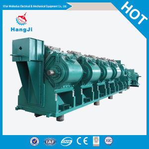 Roll Mill for Steel Production Line pictures & photos