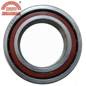 Long Service Life Competitive Price Angular Contact Ball Bearing (7009) pictures & photos