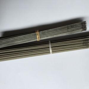 Low Carbon Steel Welding Rod 4.0*400mm